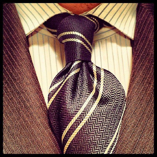 christensen-tie-knot