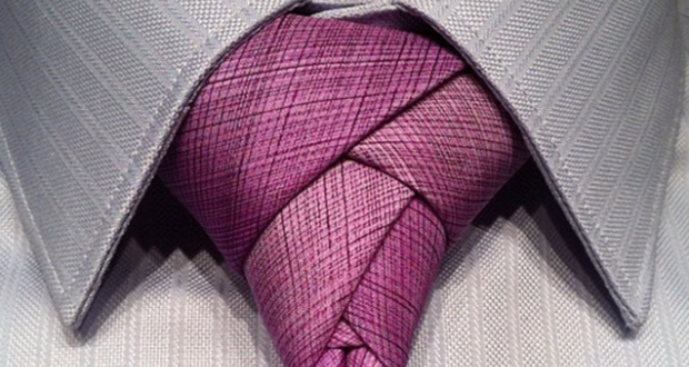 tying-an-eldredge-knot