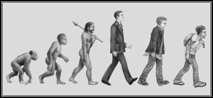 evolution-of-casual-dress