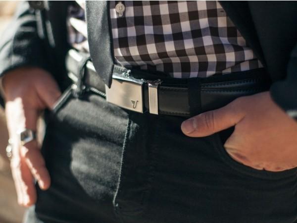 mens-belt-fit