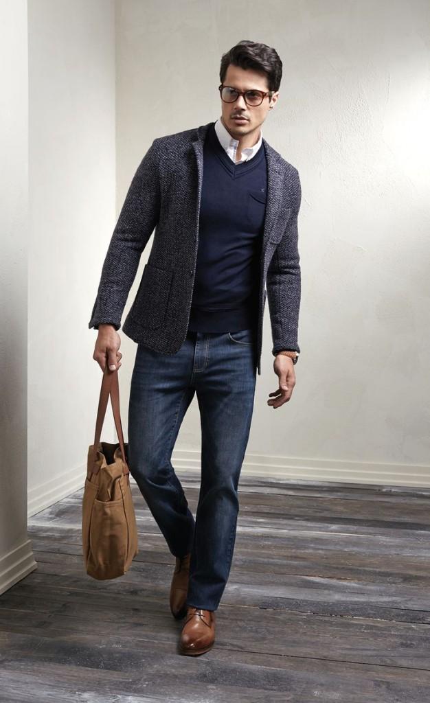 blazer-jeans-look