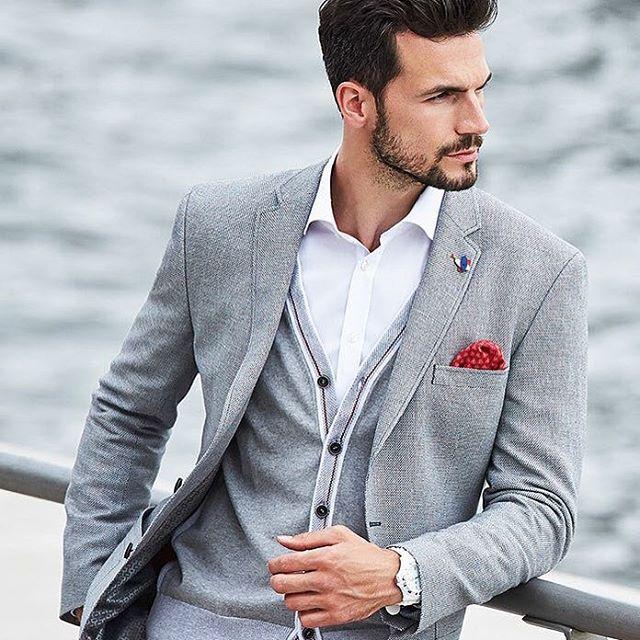 grey-suits-vest-no tie