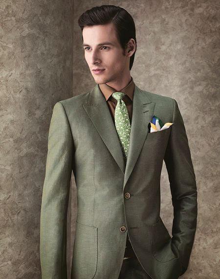 patch-pocket-blazer