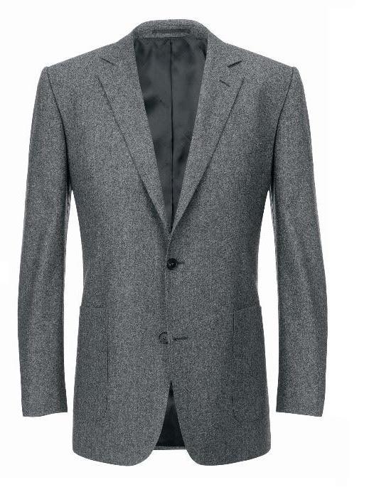 patch-pocket-jacket