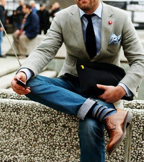 power-casual-sport-coat