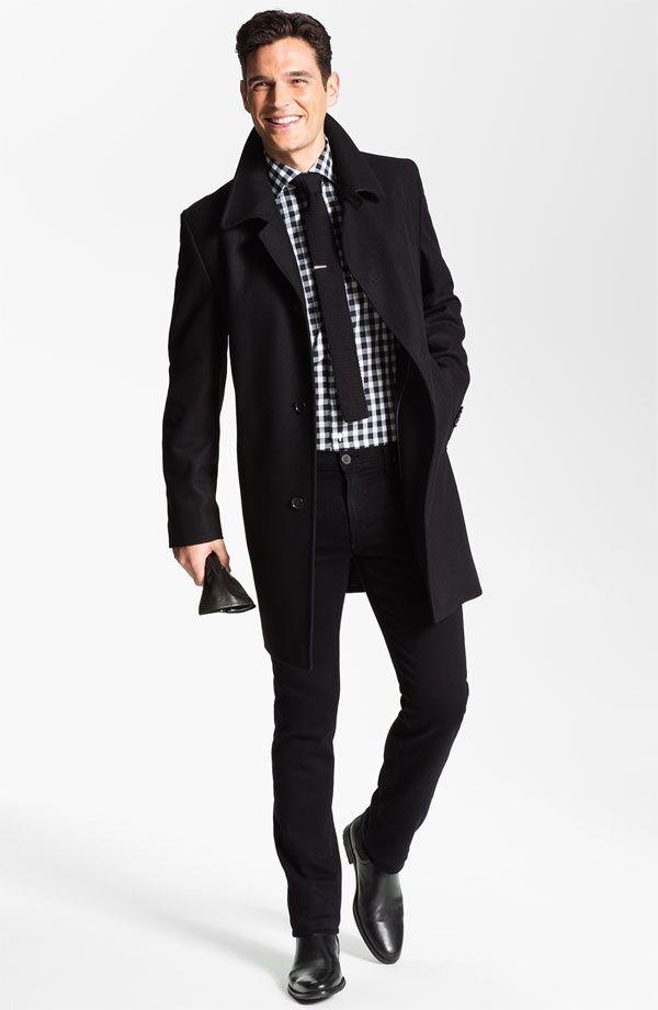 c29386feb874ac7b4192b5c186a7a245--men's-fashion-styles-fashion-men