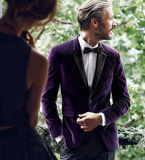 2019's-Best-Men's-Wedding-Looks2