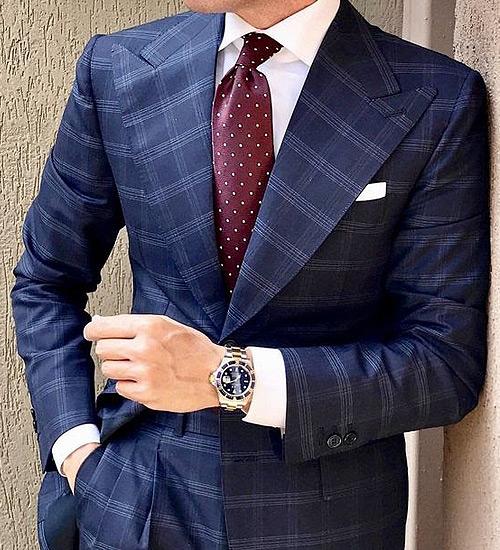 Blue-Suits1
