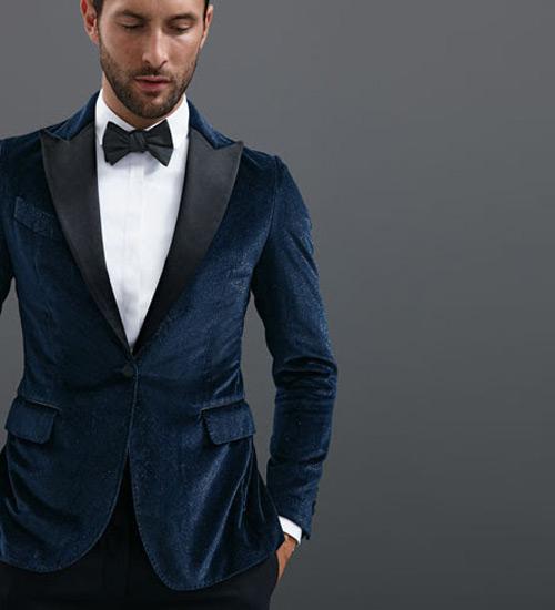 Blue-Suits4