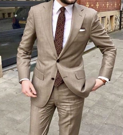 Brown-Suits3